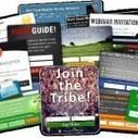 5 Best WordPress Mailing List Plugins for List Building Magic | WordPress Made Easy | Scoop.it