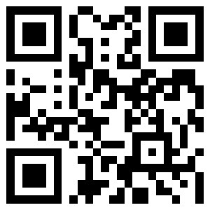 Create and Track QR Codes in Seconds | {S}PATIAL .BRAIN | Scoop.it