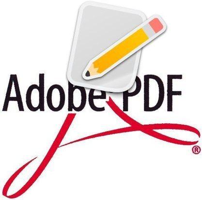 Ändra i en PDF, gratis | Internet | arwengrim.se | Folkbildning på nätet | Scoop.it