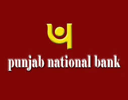 PNB announces interview schedule for Specialist Officers recruitment 2014-15 | Live Punjab | Business news | Scoop.it