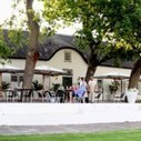 Where to eat out in the winelands: Paarl and Franschhoek – Heading For a Food Heaven | health bloggers | Scoop.it