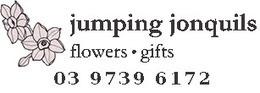 Florist Melbourne   Jumping Jonquils : Lilydale Florist - Flowers & Gifts   Florist Mooroolbark   Scoop.it