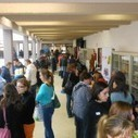 Vitrine de l'Aide à la Jeunesse à l'Institut Cardijn HELHa —HELHa.be | helha | Scoop.it
