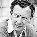 Exposé Rushmoor sur Benjamin Britten à Meudon le 7 décembre ...   Britten   Scoop.it