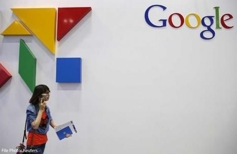 As antitrust case looms, 'Peak Google' debated | Cutting Edge Technology, Amazing Futurology, and Epic Geekology | Scoop.it