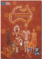 Bringing them home: The 'Stolen Children' report (1997)   Australian Human Rights Commission   Australian Civil Rights   Scoop.it