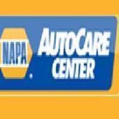 Napa Car Care Phoenix | Napa Car Care Phoenix | Scoop.it