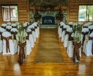 Halls to Hire in Different Occasions in Calgary | Corporate event venue | Scoop.it