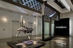 Autodesk's Brilliant Consumer Strategy - Forbes | Entrepreneurship, Innovation | Scoop.it