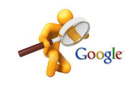 Fare SEO. La SEO spiegata alle aziende in 3 punti - fare seo | Seo, web marketing e amenità varie | Scoop.it