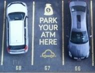 Partez tranquille : votre voiture au repos finance vos vacances !   Bonnes nouvelles   Scoop.it