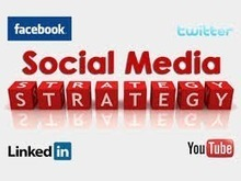 Marketing Blog Tampa: In House Social Media Marketing Or Outsource   Marketing Effective Strategies   Scoop.it