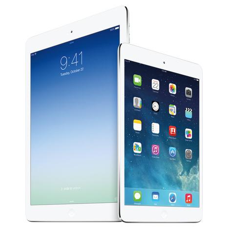 Los Angeles investiert 115 Millionen US-Dollar für iPads an Schulen — macprime.ch News | Mobile Learning | Scoop.it