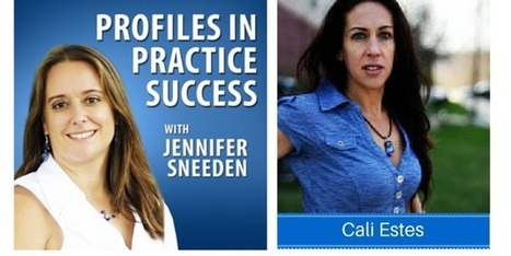 Addictions Professionals Education: Is YOUR practice producing SIX FIGURES or MORE? - Cali Estes - The Addictions Coach ™ | Recovery Coach | Scoop.it