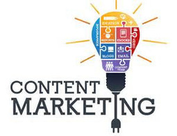 How to do content marketing flawlessly? | The Digital Media Strategy Blog | Becoming a Digital Business | Scoop.it