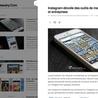 """Veille Techno et Informatique """"AutreMent"""""""