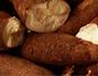 Mandioca - Raiz do Brasil | Ethical Consumption and Public Sustainable Procurement | Scoop.it