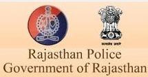 Download Rajasthan Police Constable Exam Syllabus /Exam Pattern 2014 pdf | careerit jobs | Scoop.it