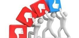 Pourquoi ai-je raté cette vente ? Check list en 6 points - Actionco.fr | Veille commerciale et collaborative | Scoop.it