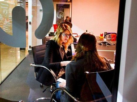 28 questions à poser suite à un entretien | Développement personnel - Efficacité professionnelle | Scoop.it