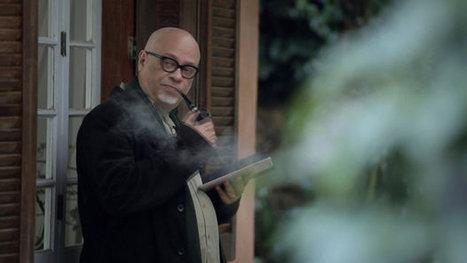Série da TV Cultura traz filosofia em formato de reality show - veja.com | Consumo | Scoop.it