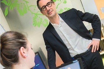 Dominique Pon: «Les cliniques souffrent de la stigmatisation anti-privé» | Clinique Pasteur vue par le Web | Scoop.it