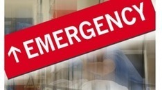 Report: $2 Billion Spent Annually For Medicaid Emergencies, Mostly For Illegal Immigrants | Littlebytesnews Current Events | Scoop.it