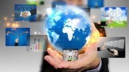 Gartner, ecco quale sarà l'It del futuro - Mercato - Lineaedp - MAT Edizioni | WOOI Web Design | Scoop.it