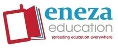 Absenteeism in school - Causes | Kenya School Report - 21st Century Learning and Teaching | Scoop.it