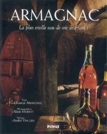 Chantal Armagnac - Dégustation littéraire   CEPDIVIN - Les Imaginaires du Vin   Scoop.it