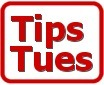 Tips Tuesday and Is Your Theme Responsive, Mobile-Friendly, or Mobile-Optimized? | Blog Aid | Pain Sufferers Speak | Scoop.it