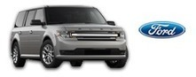 """Ford Tests High-Tech """"Brake Light"""" That Warns Other Drivers Even ... 