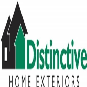 Distinctive Home Exterior | dhexteriors | Scoop.it