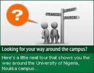University of Nigeria | www.unn.edu.ng | Scoop.it