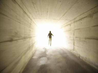 8 Strange and Bizarre Near Death Experience Stories - TechEBlog | Parapsychology | Scoop.it