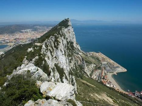 3Gibraltar chief minister warns #Brexit could lead to joint sovereignty with Spain | Politically Incorrect | Scoop.it