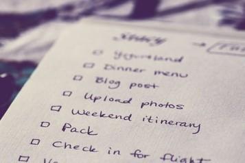 Collaborer efficacement autour d'un projet éditorial grâce à ses bonnes pratiques | Les tutos de l'informatique | Les tutos de l'informatique | Scoop.it