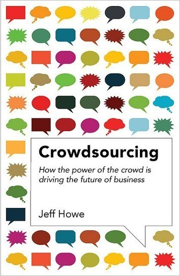 Le crowdsourcing : Des réseaux sociaux aux réseaux collaboratifs. - CELSA-RH | Informatique Romande | Scoop.it