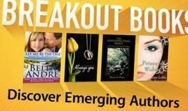 Apple Breakout Books: il nuovo self publishing di Apple | Diventa editore di te stesso | Scoop.it