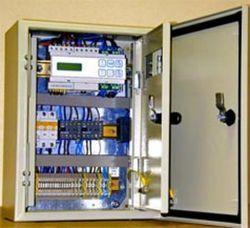 Plc Control Panels Manufacturer | PLC CONTROL PANELS MANUFACTURERS | Scoop.it