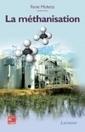 Méthanisation : les cultures énergétiques intermédiaires pourront ... - Actu-Environnement.com | Centre méthanisation et valorisation fumier et déchets verts (centres équestres, élevages…) | Scoop.it