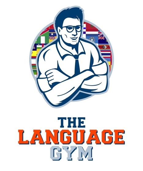 Language Gym - Work-outs | Le francais comme langue internationale | Scoop.it