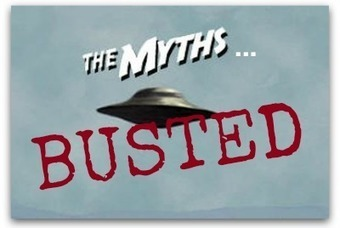 3 myths of content marketing—busted | Le Contenu est Roi, mec ! | Scoop.it