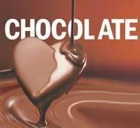 Chocolate é bom para a saúde - nutricao - Revista SAÚDE | A magia do chocolate | Scoop.it