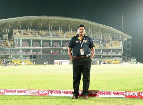 Several clubs in Sri Lanka to lose first-class status | Sri Lanka Cricket | Scoop.it