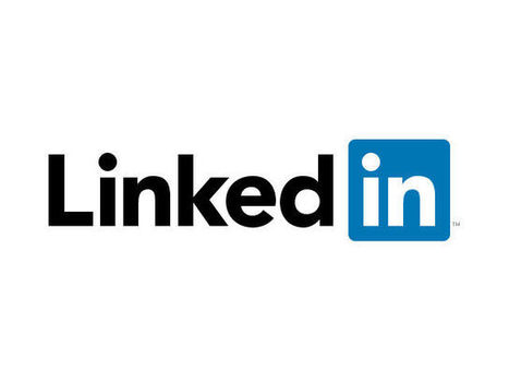 LinkedIn Adds Robust Analytics for Content Marketers | LinkedIn Marketing Strategy | Scoop.it