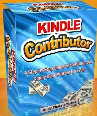 Kindle Contributor Review – Best Kindle WSO show simple step by step method for Creating Multiple Kindle Books without Writing by YourSelf   SEO Article   Scoop.it