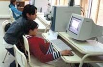 El Monitor de la educación | Educación para el siglo XXI | Scoop.it