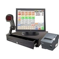 Prepaid Wireless PO | Wireless POS | Scoop.it