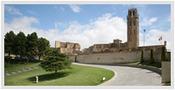 Dades obertes Lleida - Ajuntament de Lleida | Som-hi | Scoop.it
